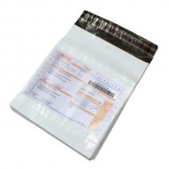 Courier Envelopes/Bags/Pouches with Pod Jacket (10x12) pack of 1 kg  80pieces approx