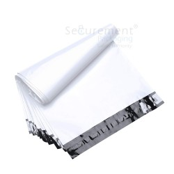 Courier Envelopes/Bags/Pouches with Pod Jacket (12x16) pack of 1 kg 70pieces approx